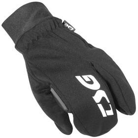 TSG Crab Handschoenen, zwart